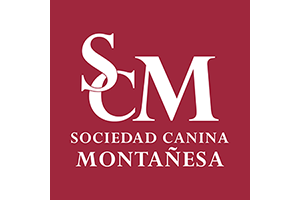 Sociedad Canina Montañesa